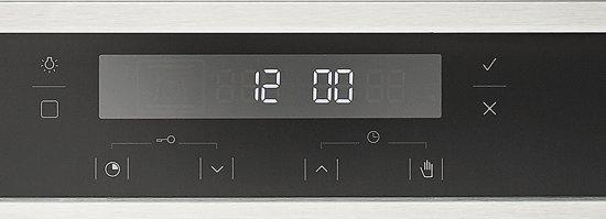 ETNA CM851RVS