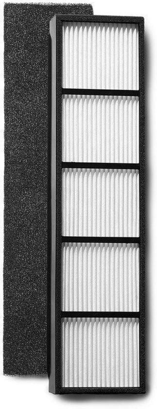 Filterset CA-506 Luchtreiniger