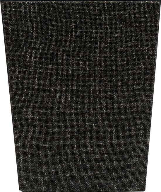 Jamo S 8 Atmos Zwart (per paar)