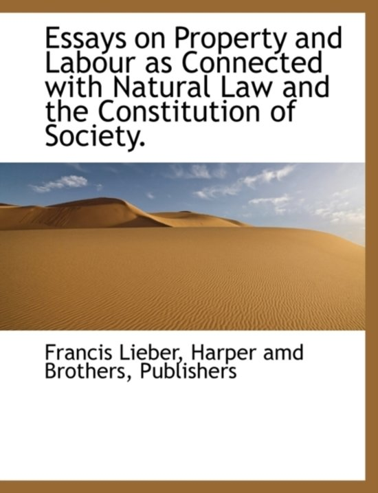 natural law essays  · free essays on critique natural law use our research documents to help you learn 1 - 25.