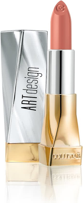 Collistar Art Design® - 1 Cameo - Lippenstift