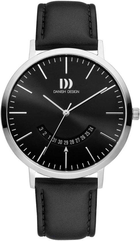 Danish Design IQ13Q1239 Horloge