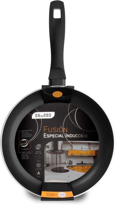 Ibili Fusión Koekenpan à 28 cm