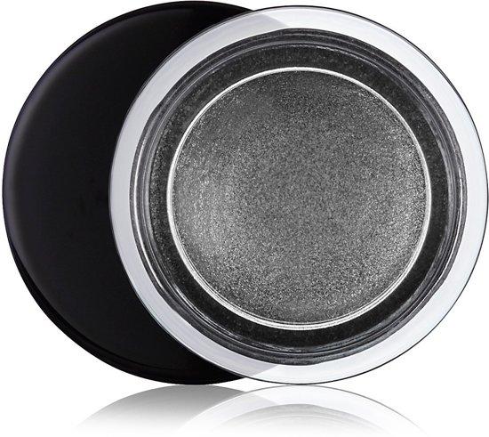 Estée Lauder Pure Color Stay-on Shadow Paint - 08 - Steel - oogschaduw