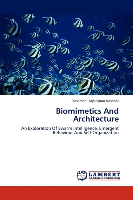 Biomimetics and Architecture