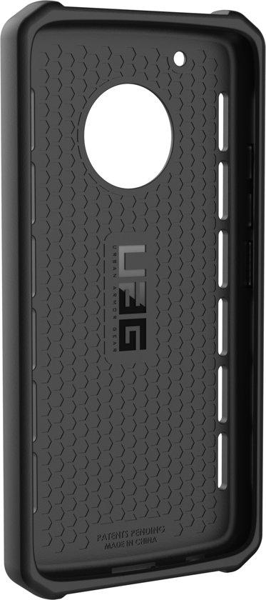 sale retailer 921f3 a0fb2 bol.com | UAG Outback Hard Case Motorola Moto G5 Plus