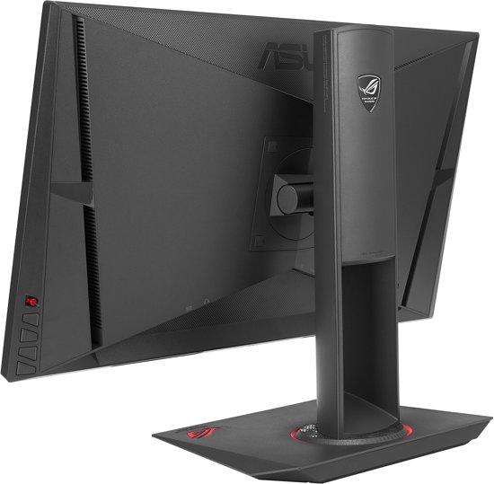 ASUS ROG Swift PG279Q - Gaming Monitor