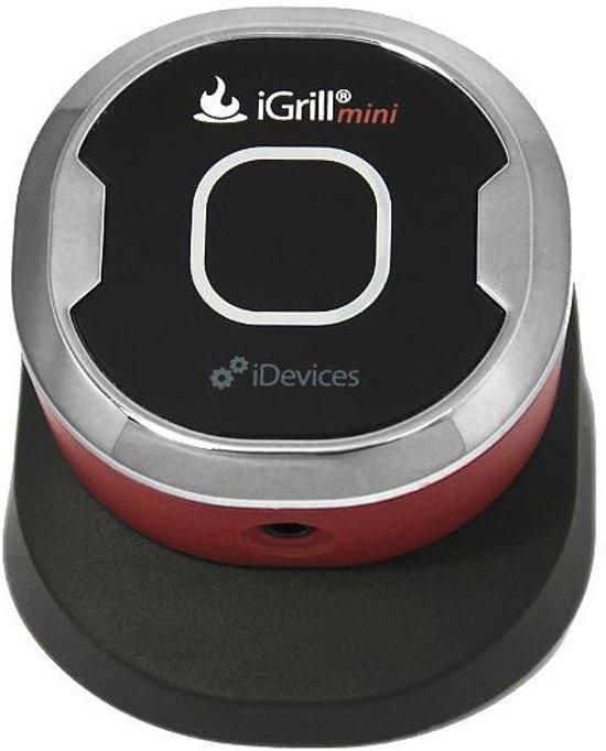 iDevices iGrill Mini BBQ Thermometer