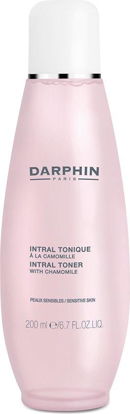 Darphin Intral Toner