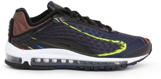 f9c590813f4 Nike Air Max Sneakers Heren - zwart - Maat 40.5