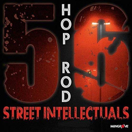 Street Intellectuals