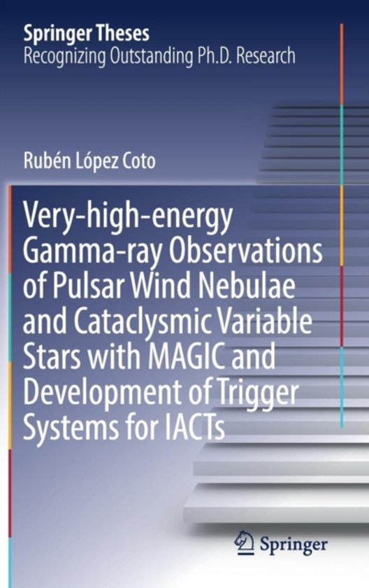 Very-High-Energy Gamma-Ray Observations of Pulsar Wind Nebulae and Cataclysmic Variable Stars with Magic and Development of Trigger Systems for Iacts