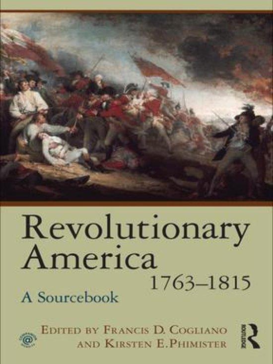 market revolution 1815 1860 The market revolution in early america: an introduction the market revolution offers up a cast of leading the transportation revolution, 1815-1860.