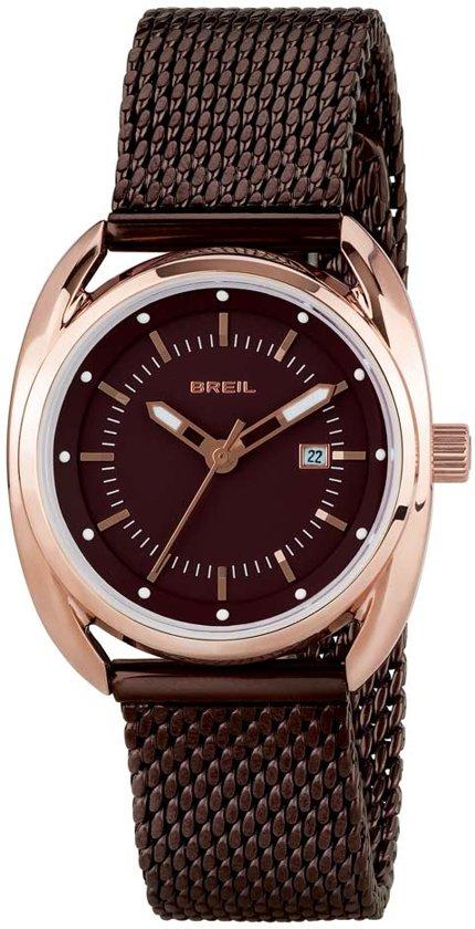 Breil Horloge - TW1637