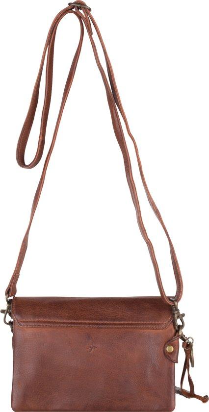 tan Bags Legend Legend Costa Clutch Bags 8Xn0wOkP
