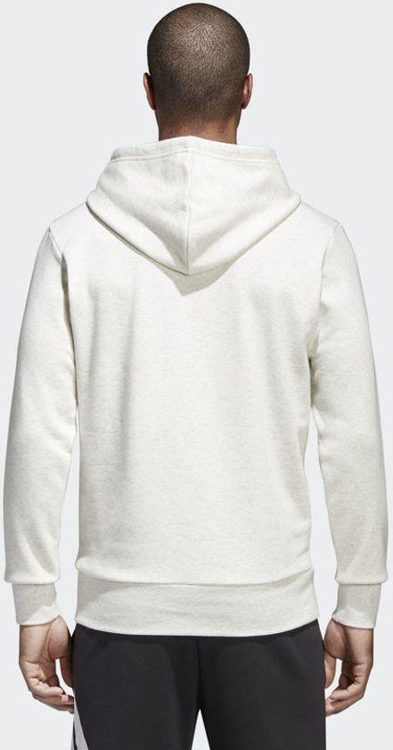 Adidas HoodieSweaters Sid L Ecru Branded Y7vy6Ibgf