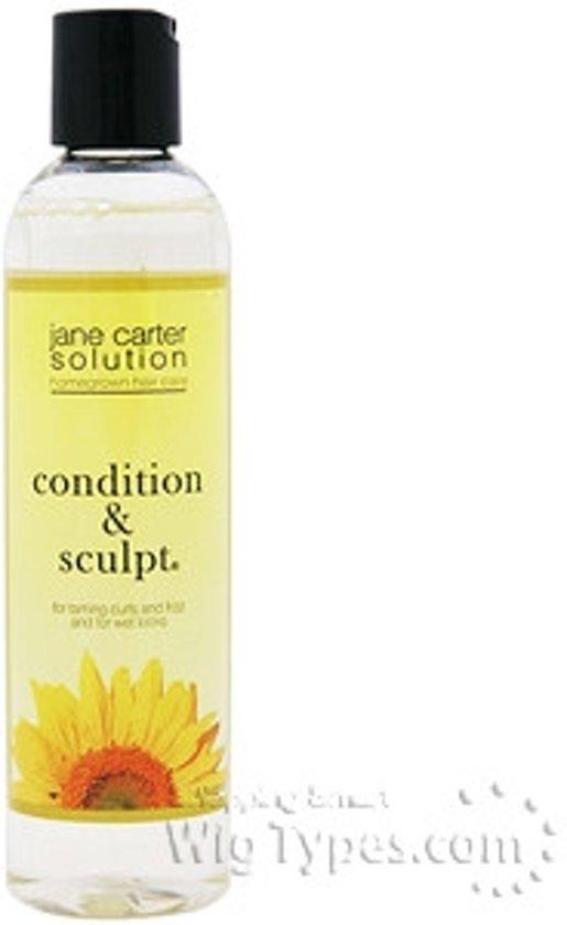 Jane Carter Solution Condition & Sculpt 237ml