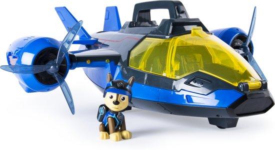 Bol paw patrol mission air patroller paw patrol speelgoed