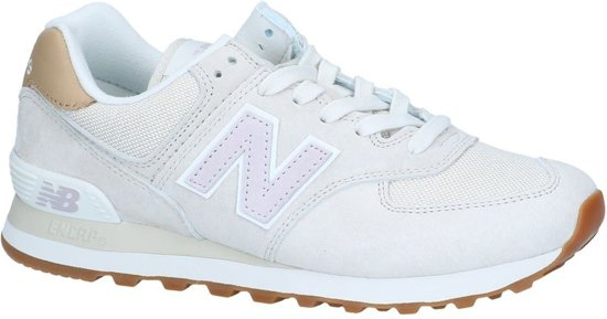 new balance sneakers dames maat 39