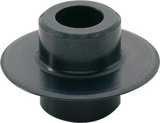 Snijwieltje voor staal FORMAT