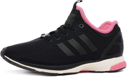 934dcbc51e8 bol.com | Adidas zx flux tech nps b35151