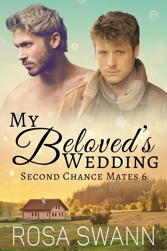 My Beloved's Wedding