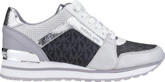 VANS schoenen danes of meisjes sneakers maat 36