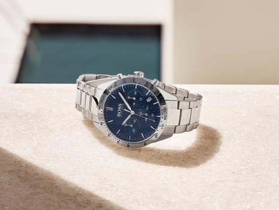 Hugo Boss Talent Horloge