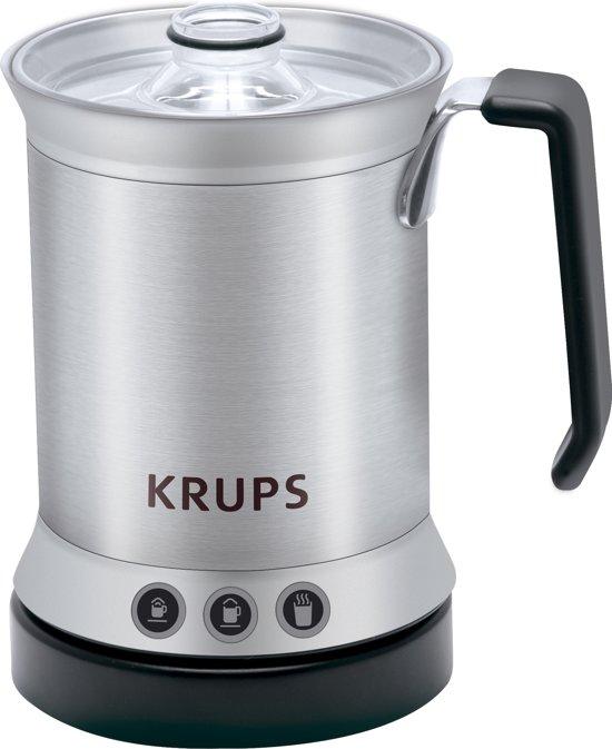 Krups XL2000 - Melkopschuimer