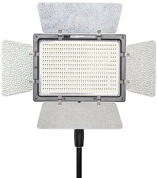Yongnuo YN-900 5500K LED Lamp