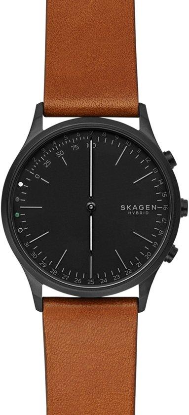 Skagen Connected Jørn Hybrid Smartwatch