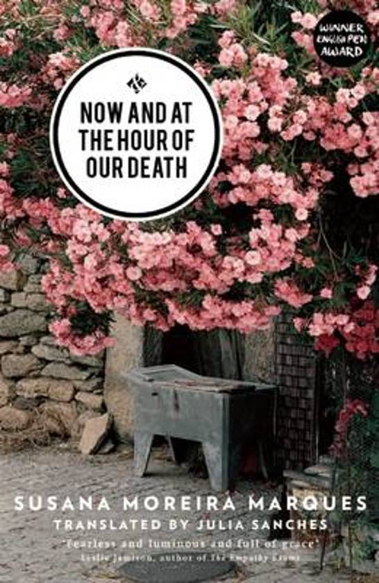 Now and at the Hour of Our Death