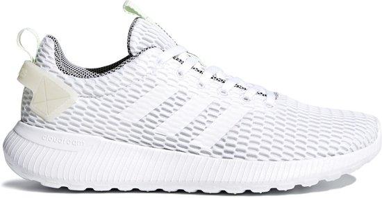 1 Cloudfoam Racer Lite Maat 41 Adidas Sneakers 3 dqpYx7Ygw