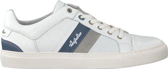 Sneakers Australian | Globos' Giftfinder