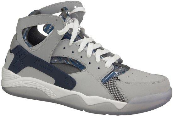 buy online 3c3a3 6ca7a Nike Air Flight Huarache 705005-001, Mannen, Grijs, Sportschoenen maat 41