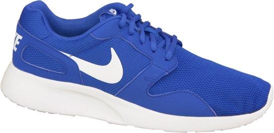 cheap for discount f7497 1249f Nike Kaishi 654473-412, Mannen, Blauw, Sportschoenen maat 44 EU