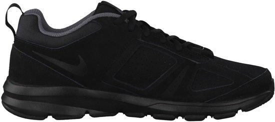 Nike T-lite Chaussures De Sport Lage Xi 616546 TX5xxW9fT
