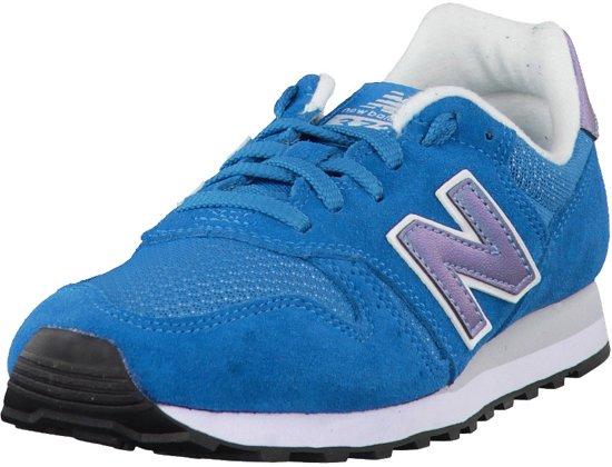 new balance goede schoenen