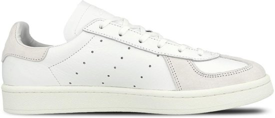 | Adidas Sneakers Bw Avenue Heren Wit Maat 47 13