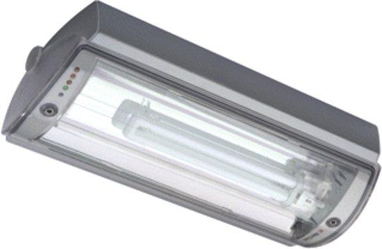 Van Lien Aqualux Industrie noodverlichtingsarmatuur 2000052