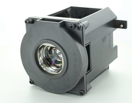 Nec NP21LP 60003224 Beamerlamp