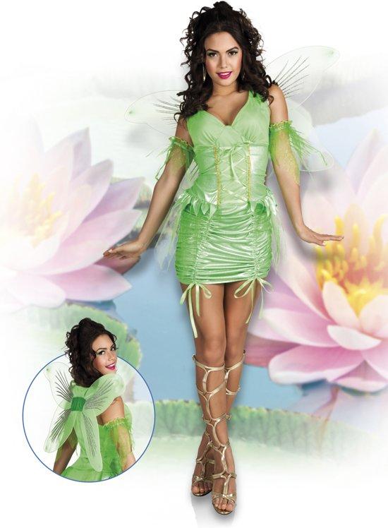 Volwassenenkostuum Twinkle fairy (40/42)
