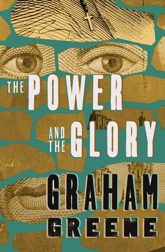 study structure power and glory graham greene One of graham greenes most famous works of literature is the story of a priest on the run from the government called the power and the glory this will test your knowledge of the book (author algrewehou.