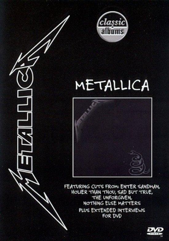 Cover van de film 'Black Album'