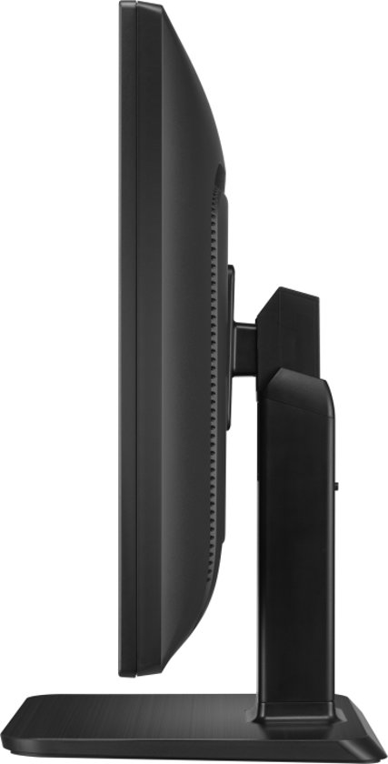LG 27MB35PH-B - Full HD IPS Monitor