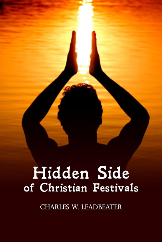 Hidden Side of Christian Festivals