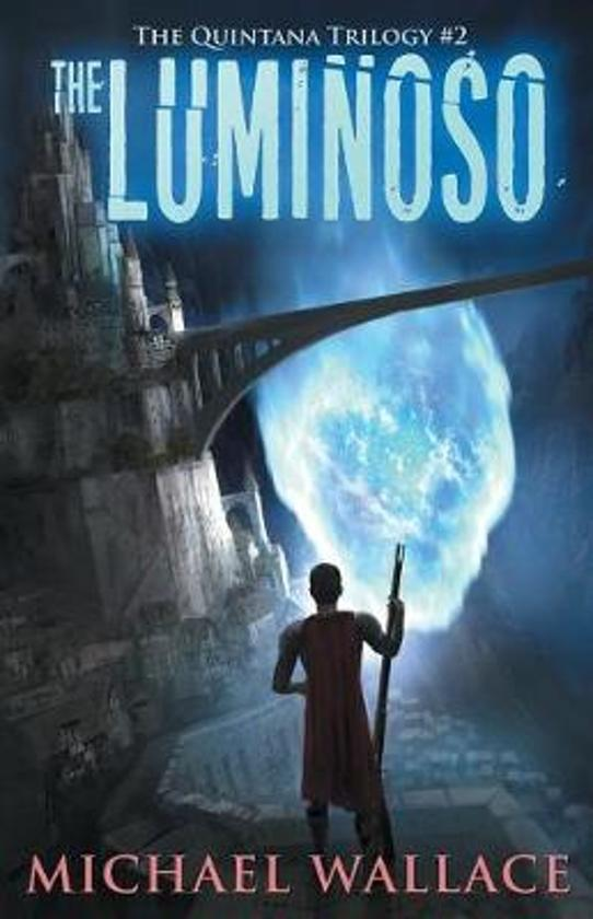 The Luminoso