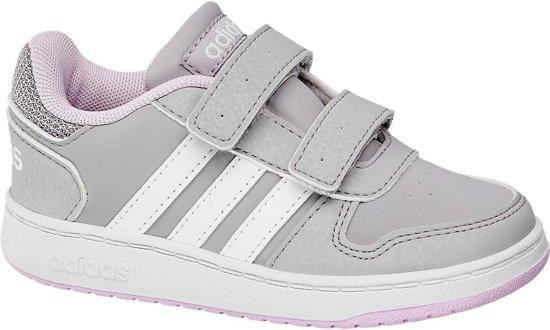 adidas schoenen kind maat 23