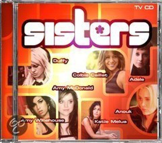 Sisters In Music