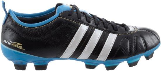 purchase cheap 66652 423b4 adidas adiPure IV TRX FG - Voetbalschoenen - Unisex - Maat 46 - Zwart